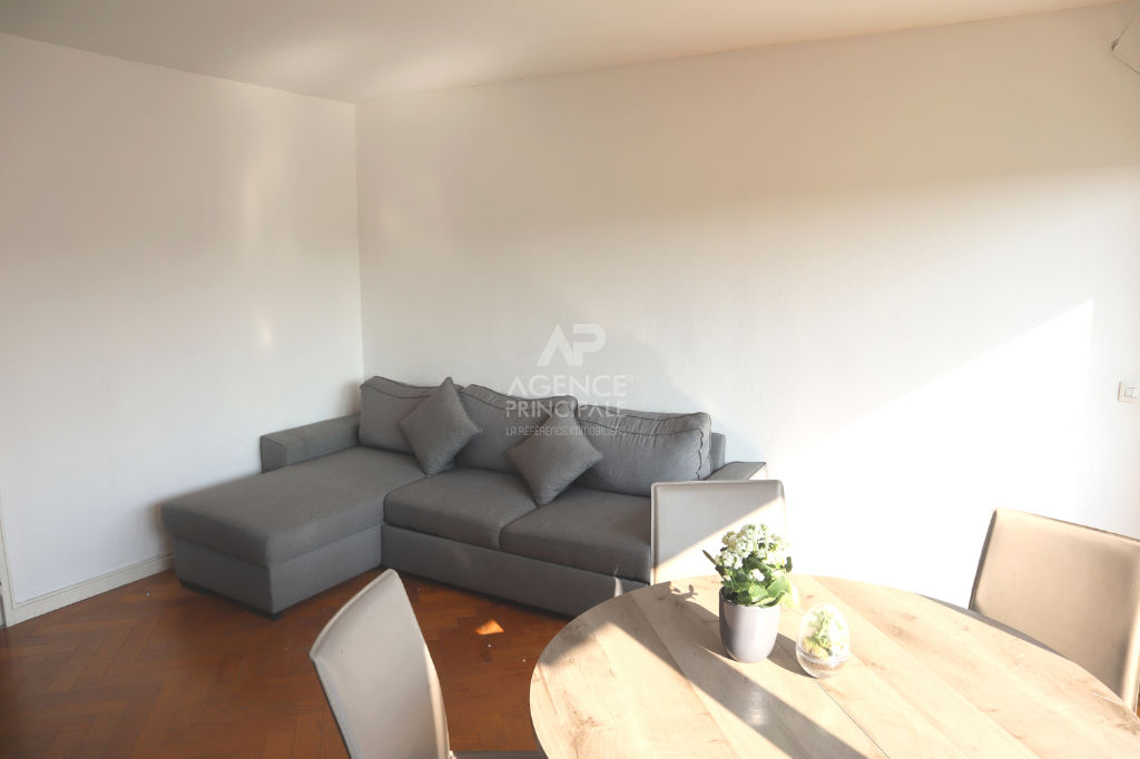Appartement Montesson Village 4 pièces 76 m²