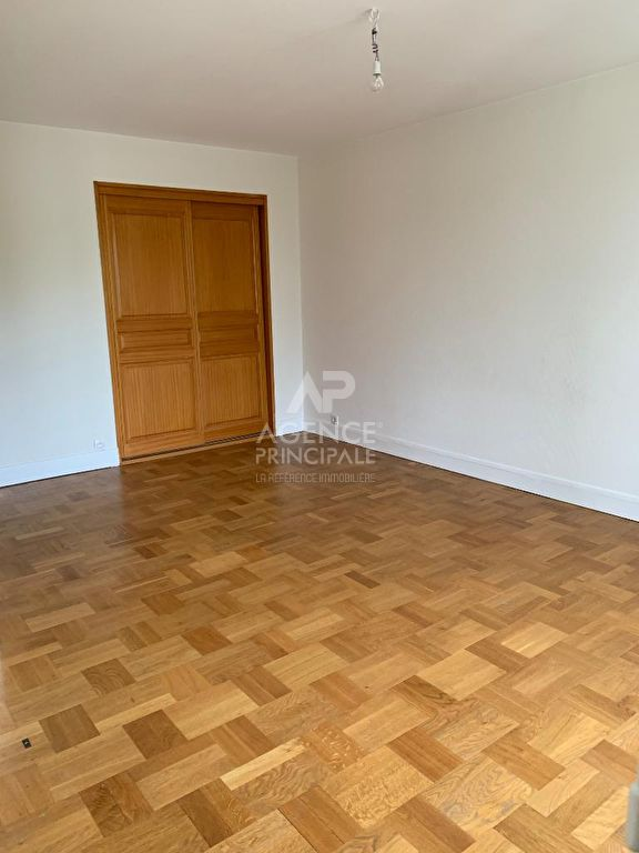 Appartement 76.78m² - Le Vesinet - A 5 mn du RER 1/7